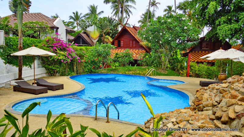 27 affordable beach resorts travel leisure lobster house for Inexpensive us beach vacations